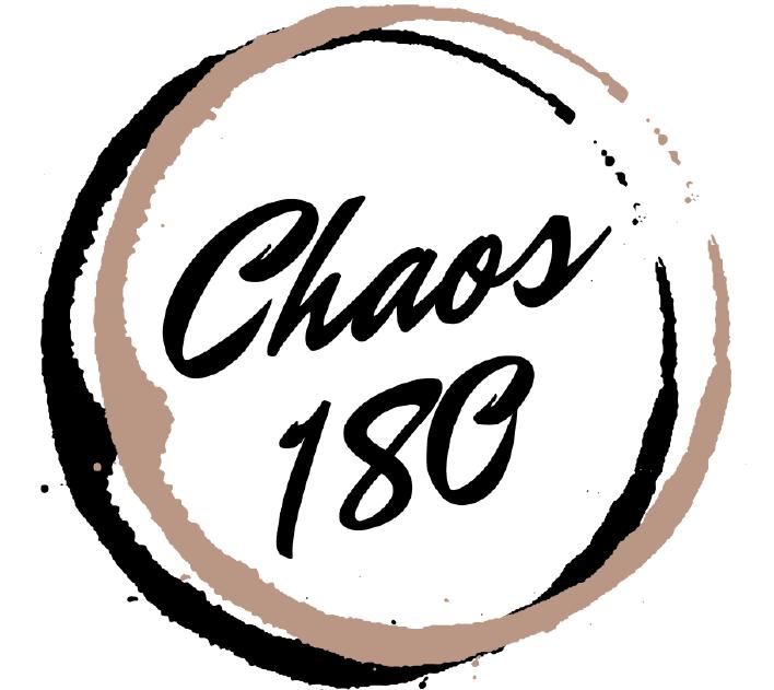 Chaos 180